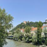 Semriach / Graz